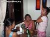 MenuRestaurantKohPhangan-09
