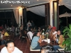MenuRestaurantKohPhangan-13