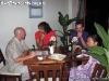 MenuRestaurantKohPhangan-16