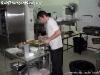 MenuRestaurantKohPhangan-38