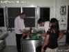 MenuRestaurantKohPhangan-42
