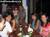MenuRestaurantKohPhangan-54