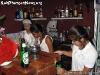 MenuRestaurantKohPhangan-60