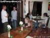 MenuRestaurantKohPhangan-66