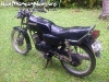 MotorbikeForSalePhangan-02