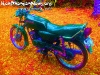 MotorbikeForSalePhangan-03