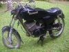 MotorbikeForSalePhangan-05