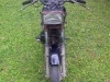 MotorbikeForSalePhangan-06