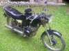 MotorbikeForSalePhangan-08