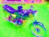 MotorbikeForSalePhangan-09