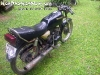 MotorbikeForSalePhangan-10