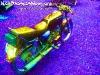 MotorbikeForSalePhangan-11