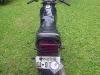 MotorbikeForSalePhangan-12