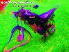MotorbikeForSalePhangan-17