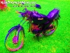 MotorbikeForSalePhangan-18