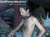 NewYearsEvePartyPhangan2004-05