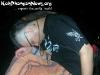 NewYearsEvePartyPhangan2004-09