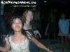 NewYearsEvePartyPhangan2004-10