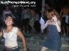 NewYearsEvePartyPhangan2004-11