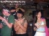 NewYearsEvePartyPhangan2004-16