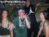 NewYearsEvePartyPhangan2004-18