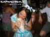 NewYearsEvePartyPhangan2004-19