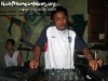 NewYearsEvePartyPhangan2004-20