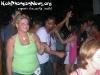 NewYearsEvePartyPhangan2004-21