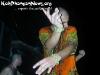NewYearsEvePartyPhangan2004-27