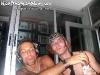 NewYearsEvePartyPhangan2004-29
