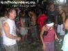NewYearsEvePartyPhangan2004-30