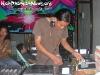 NewYearsEvePartyPhangan2004-31