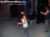NewYearsEvePartyPhangan2004-32