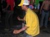 NewYearsEvePartyPhangan2004-34