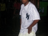 NewYearsEvePartyPhangan2004-35