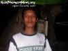 NewYearsEvePartyPhangan2004-37
