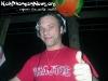 NewYearsEvePartyPhangan2004-39