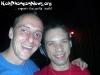 NewYearsEvePartyPhangan2004-41