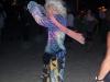 NewYearsEvePartyPhangan2004-45