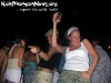 NewYearsEvePartyPhangan2004-46