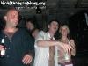 NewYearsEvePartyPhangan2004-47