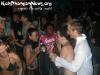 NewYearsEvePartyPhangan2004-49