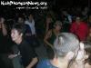 NewYearsEvePartyPhangan2004-50