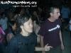 NewYearsEvePartyPhangan2004-51