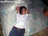 NewYearsEvePartyPhangan2004-52