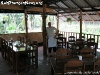 PeppercornRestaurantPhanganIsland-11