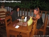 PeppercornRestaurantPhanganIsland-15