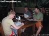 PeppercornRestaurantPhanganIsland-16