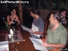 PeppercornRestaurantPhanganIsland-18