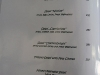 PeppercornRestaurantPhanganIsland-23